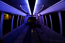 Party Bus 3 - Picture 1
